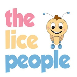The Lice People