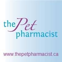 The Pet Pharmacist