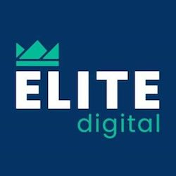 Elite Digital