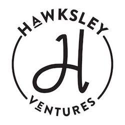 Hawksley Ventures