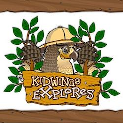 Kidwings Explores